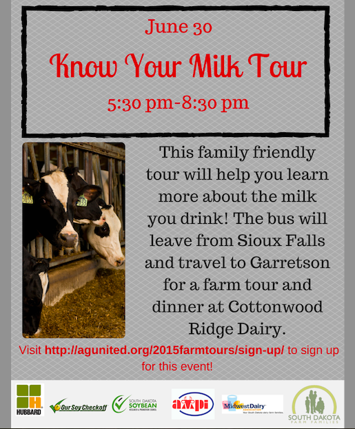 Know_Your_Milk_Tour_Flyer.png