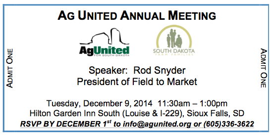 Annual_Meeting_Ticket_2014.png