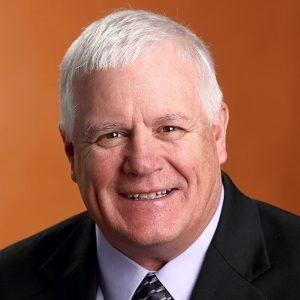 Gary-Duffy-WEB-300x300.jpg