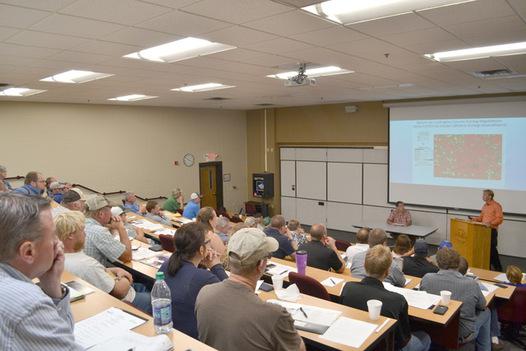 EERlivestock seminar.jpg