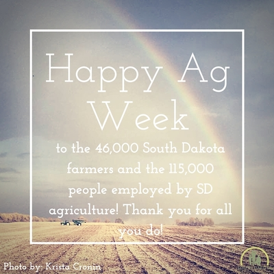 Happy_Ag_Week_to_the_46000_farmers_and_the_115000_people_employed_by_SD_farmers_Thank_you_for_all_you_do.jpg