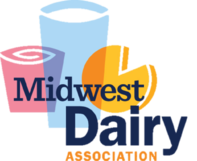 Midwest_Dairy_Logo_no_bkg.png