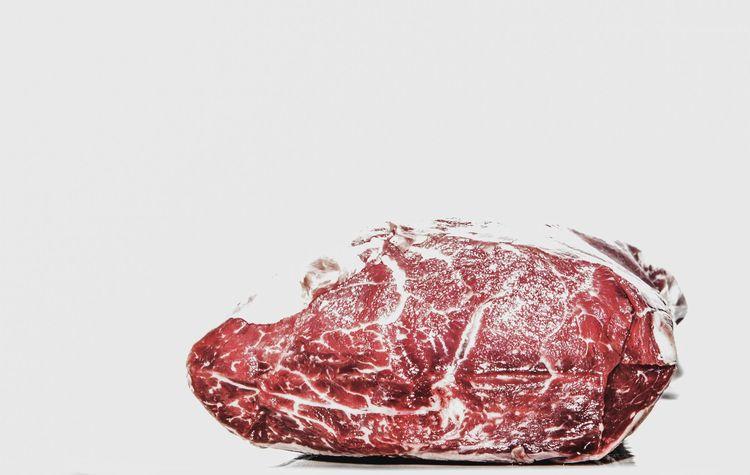beef-food-meat-112781.jpg