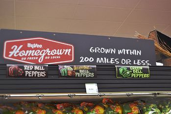 HyVee Homegrown.jpg