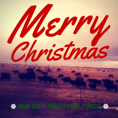 Merry_Christmas_from_SD_Farm_Families.png